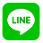 SPEBID Japan Proxy shopping line Profile